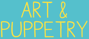 brisarts-arts&puppetry