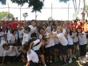 British School, Rio de Janeiro