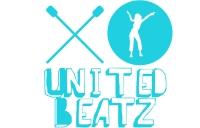 Logo design courtesy of Sam Wild http://2257ad.tumblr.com/portfolio